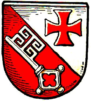 Beirat Vegesack - vegesack.de