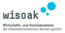 WISOAK - vegesack.de
