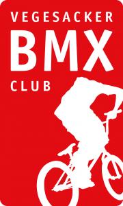 Vegesacker BMX Club e.V. - vegesack.de