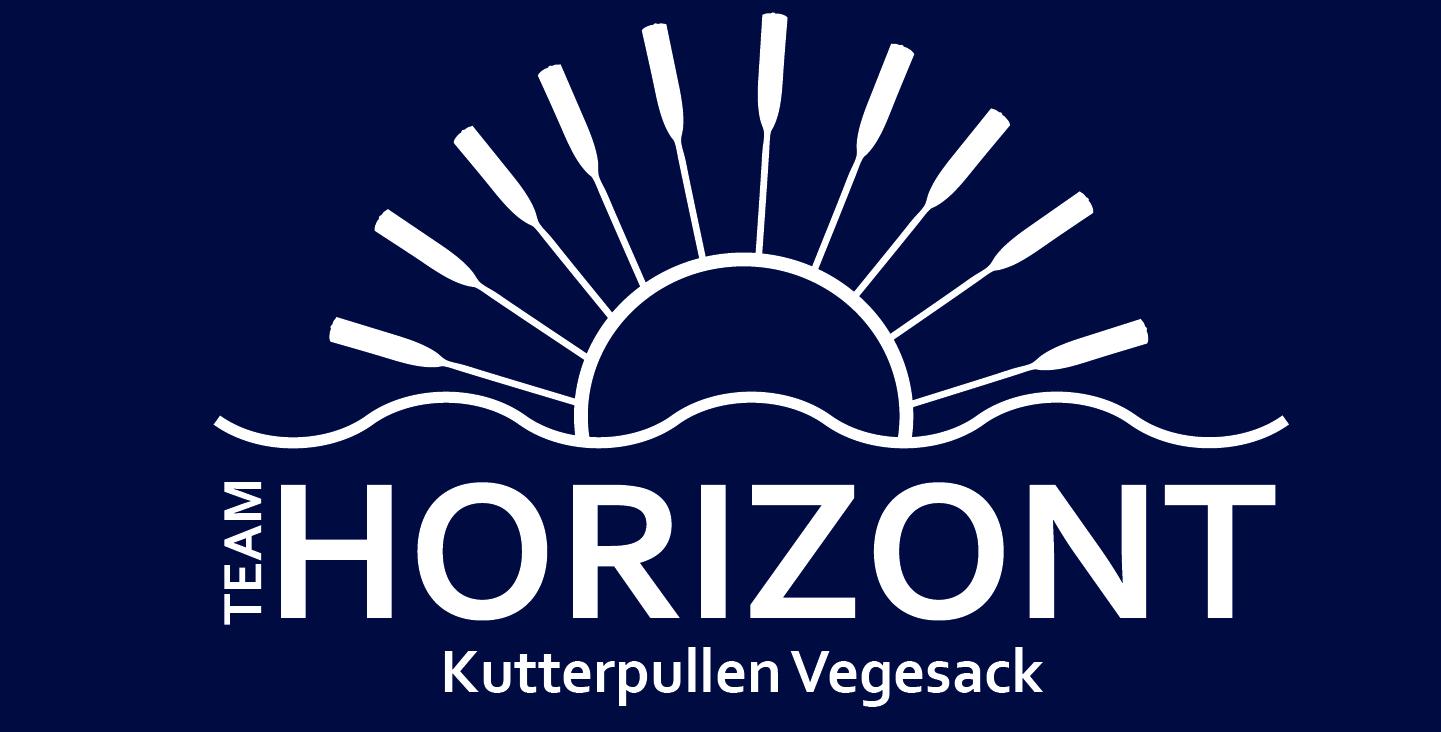 Kutterpullteam HORIZONT - vegesack.de