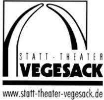 STATT Theater - vegesack.de