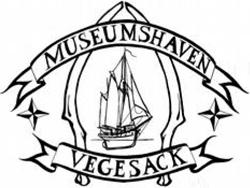 Museumshaven - vegesack.de