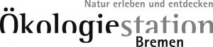 Ökologie Station - vegesack.de
