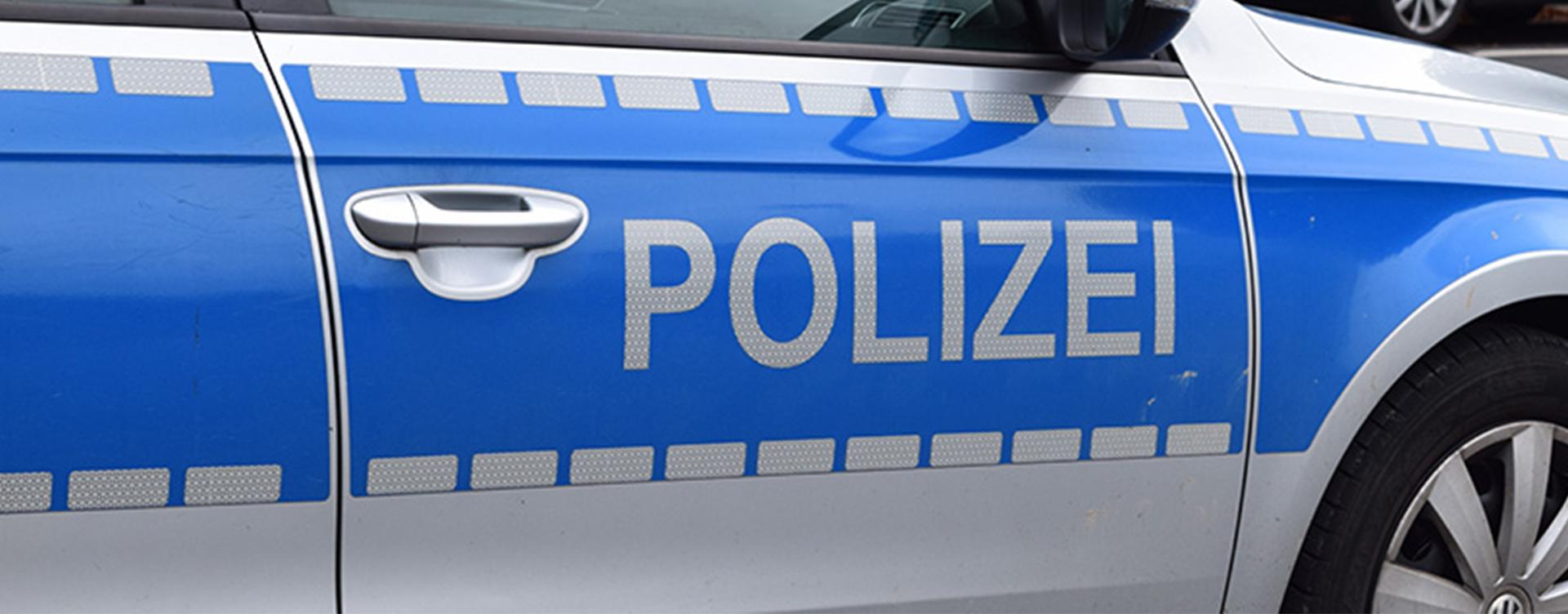 Polizeidienststellen - vegesack.de