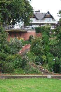 Stadtgarten - vegesack.de