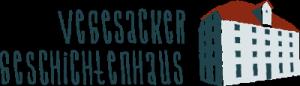 Vegesacker Geschichtenhaus - vegesack.de