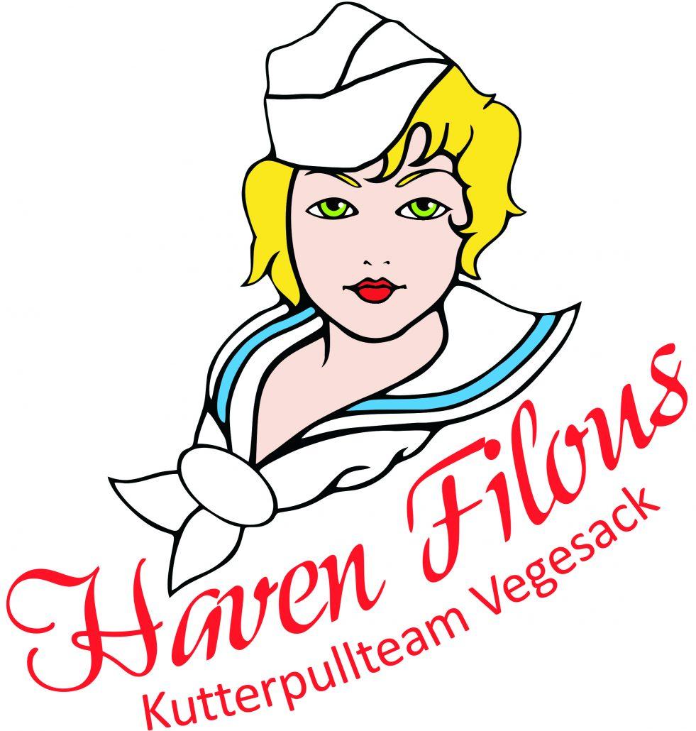 Kutterpullteam Haven Filous - vegesack.de