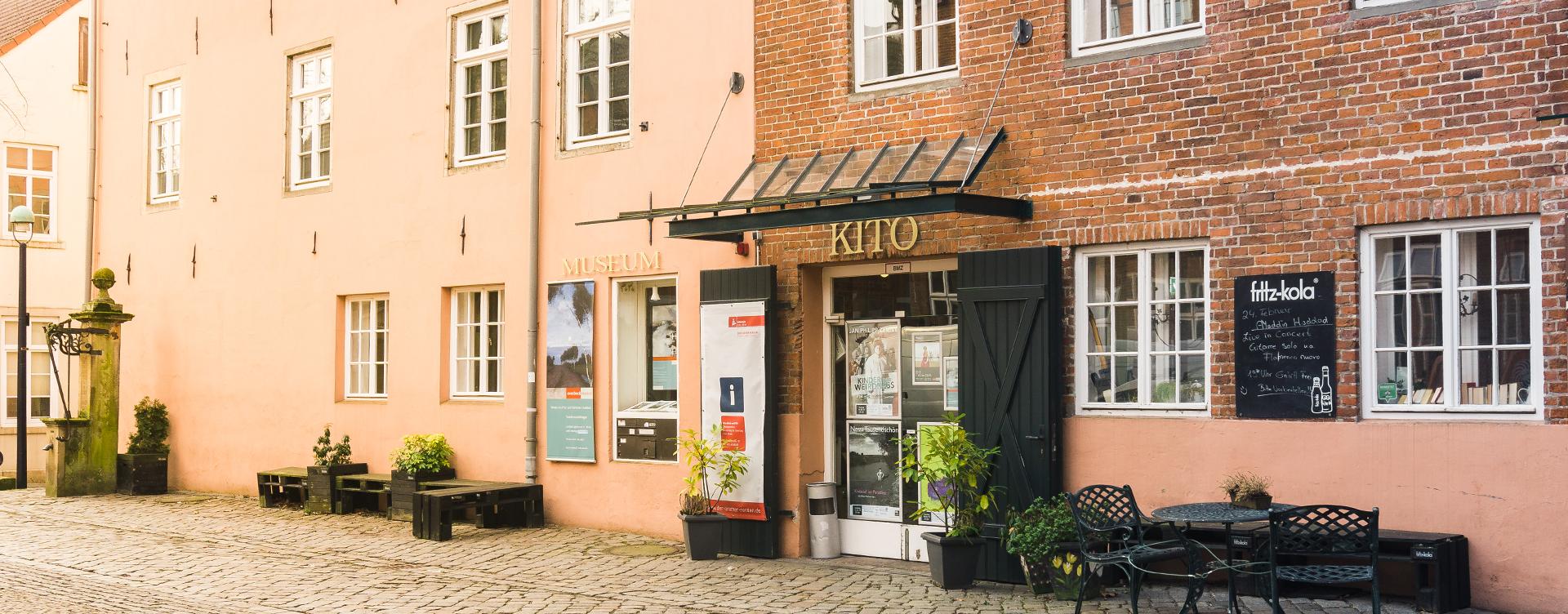 KITO - vegesack.de
