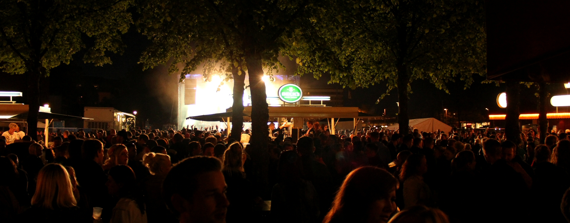 Hafenfest - vegesack.de