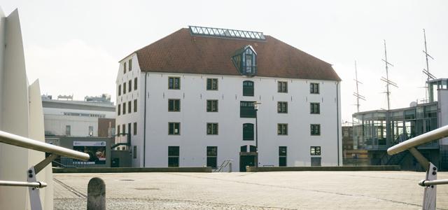 Museen - vegesack.de