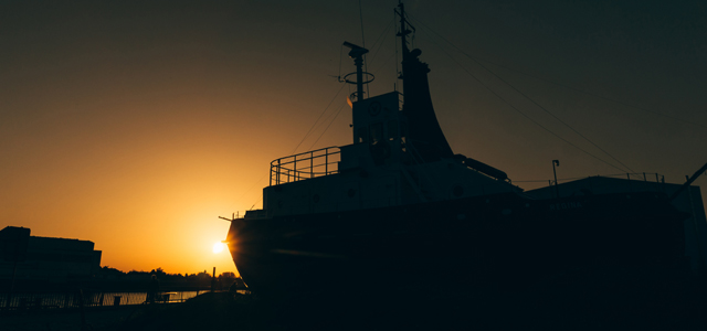 Maritime Meile - vegesack.de