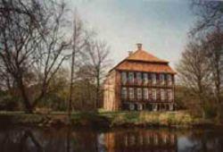 Vegesack - Das Dorf der Auemündung - vegesack.de