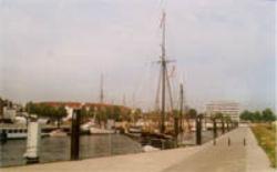 De ole Väsacker Haven - vegesack.de
