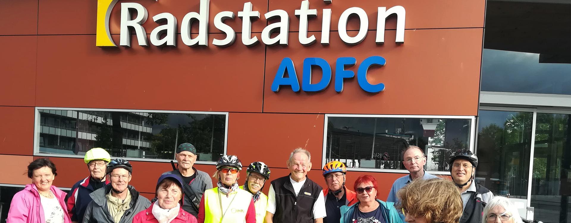 ADFC - vegesack.de
