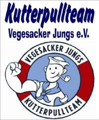 Kutterpullteam Vegesacker Jungs - vegesack.de