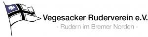 Vegesacker Ruderverein - vegesack.de
