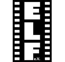 E.L.F. e.V. - vegesack.de