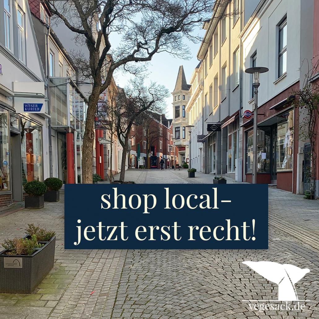 Vegesack - das Stadtteilportal - vegesack.de