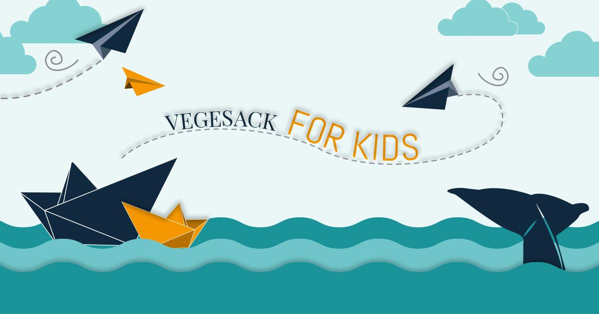 Vegesack for Kids - vegesack.de