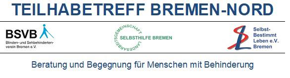 Teilhabetreff Bremen-Nord - vegesack.de