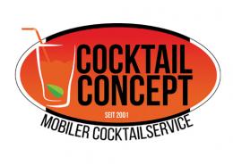 Cocktail Concept - vegesack.de
