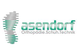 Asendorf Orthopädie-Schuhtechnik - vegesack.de