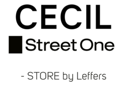 Street One & Cecil Store by Leffers - vegesack.de