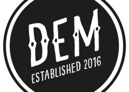 DEM Café - vegesack.de