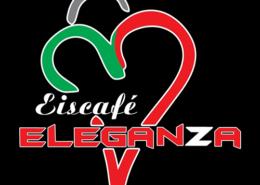 Eiscafé ELEGANZA - vegesack.de