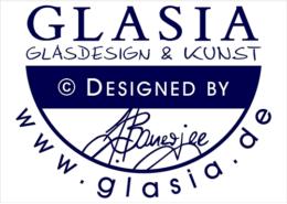 Glasgalerie Glasia - vegesack.de