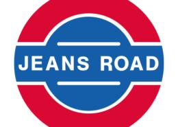 Jeans Road - vegesack.de