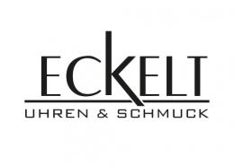 Eckelt - vegesack.de