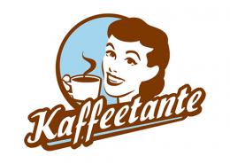 Kaffeetante - vegesack.de
