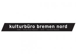 Kulturbüro Bremen Nord - vegesack.de