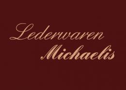 Lederwaren Michaelis - vegesack.de