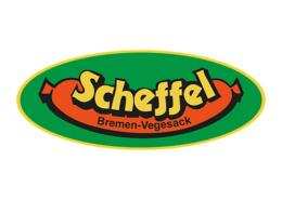 Imbiss Scheffel - vegesack.de