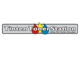 TintenTonerStation - vegesack.de