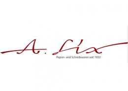 A. Six - vegesack.de