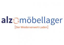 alz Bremen - vegesack.de