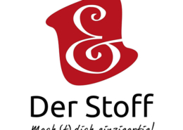 der Stoff - vegesack.de