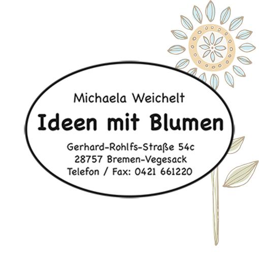 ist für Euch da - vegesack.de