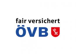 ÖVB - vegesack.de