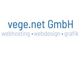 vege.net GmbH - vegesack.de