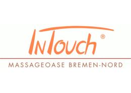 InTouch Massageoase Bremen-Nord - vegesack.de