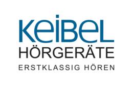KEIBEL Hörgeräte - vegesack.de