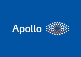 Apollo Optik - vegesack.de