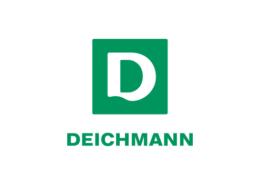 Deichmann - vegesack.de