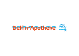 Delfin Apotheke - vegesack.de