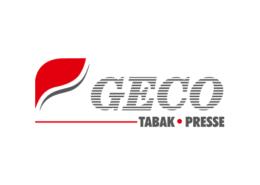 GECO - Tabak & Presse - vegesack.de