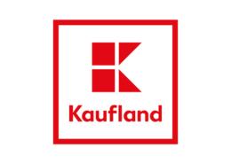 KAUFLAND - vegesack.de